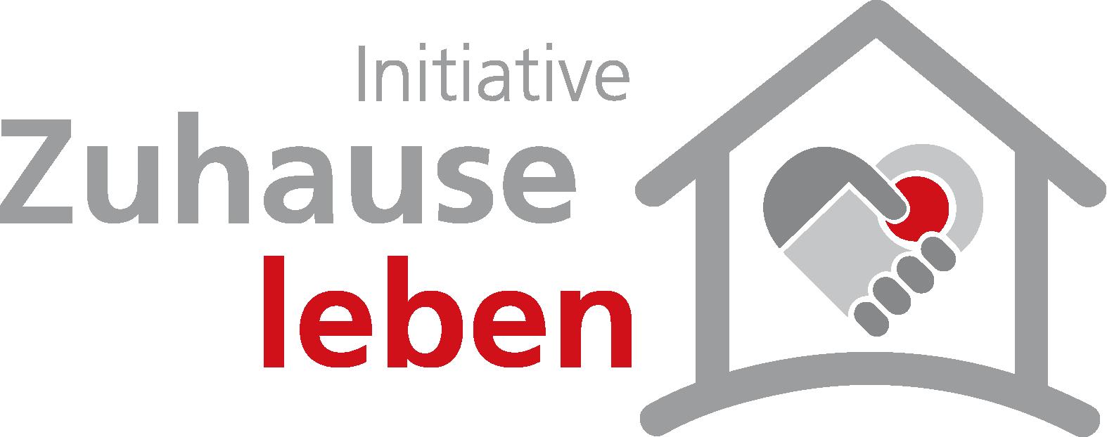 Initiative Solingen