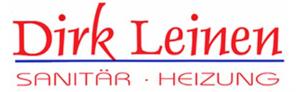 Dirk Leinen Sanitär-Installationen
