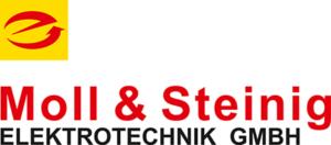 Moll & Steinig Elektrotechnik GmbH