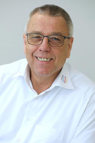 Dirk Leinen