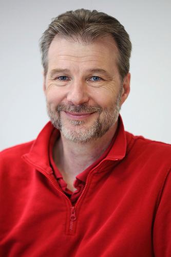 Joachim Battenfeld