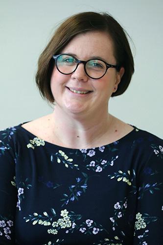 Nina Efker