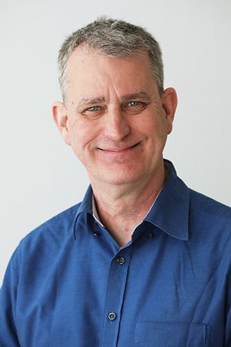 Thomas Gatawetzki